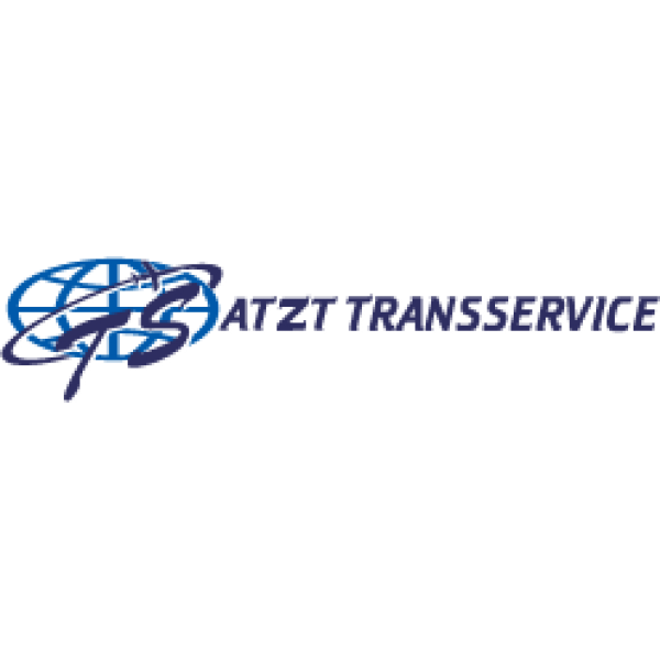 Trans Service - Авиаперевозки