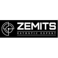 Zemits