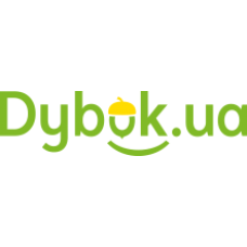 Dybok - Интернет магазин мебели