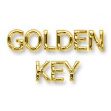 Goldenkey - Аварийное открывание дверей