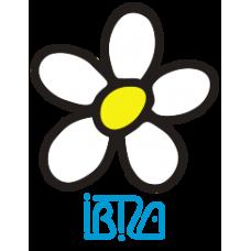 IBIZA - ночной клуб