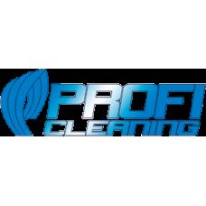 ProfiCleaning - Клининговая компания