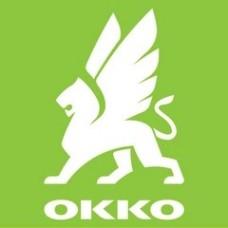 Okko Хмельницкий, Озерная