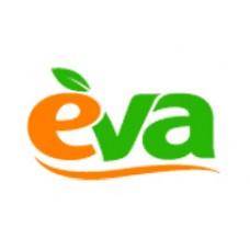 Eva - магазин косметики и бытовой химии Днепр
