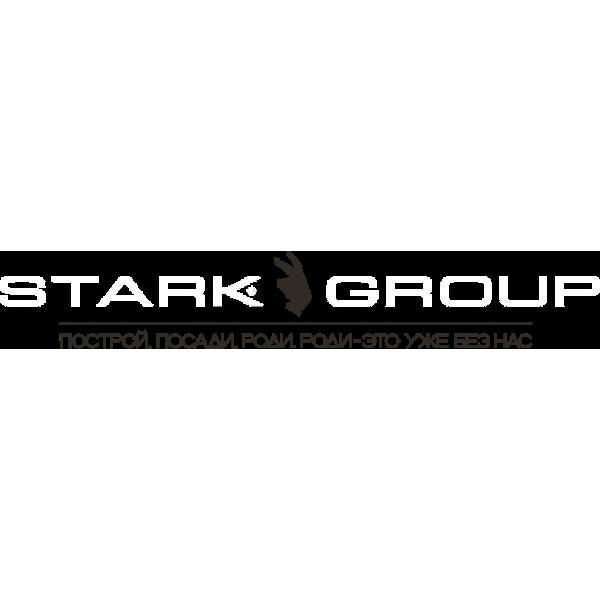 Starkgroup