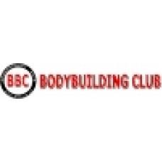 Бодибилдинг Клуб - магазин спортивного питания