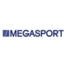 MEGASPORT - спортивный магазин