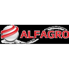 Альфагро - продажа сельхозтехники