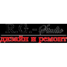 R.G.Studio - Дизайн интерьера