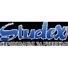 Studex - образование за рубежом