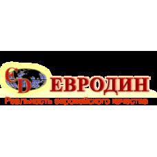 ЕВРОДИН - электроустановочное оборудование