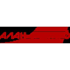 Алан-Электро - электроустановочное оборудование