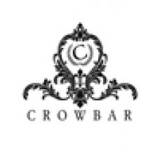 Crowbar - ночной клуб