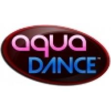 Aquadance - ночной клуб