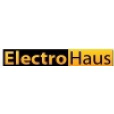 Electrohaus - магазин строительного оборудования