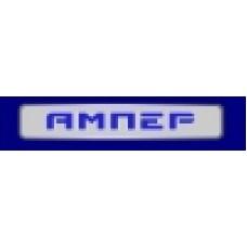 АМПЕР - магазин строительного оборудования