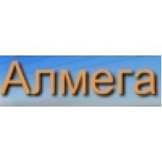 Алмега - магазин строительного оборудования