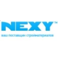 Nexy - строительное оборудование