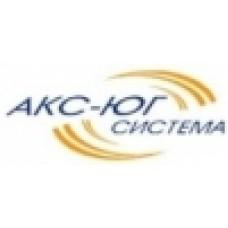 АКС-Юг система - магазин строительного оборудования