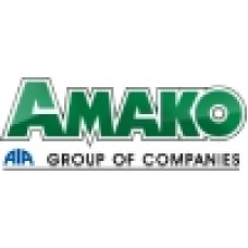 АМАКО - строительное оборудование