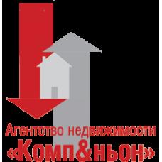 КОМПАНЬОН