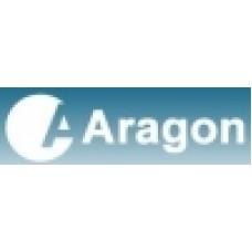 Арагон - магазин канцелярии