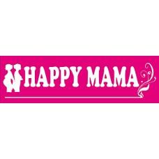 HAPPY MAMA - Магазин одежды для беременных