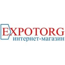 Expotorg - обслуживание промышленного оборудования