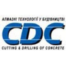 Севитол-Диамант-Сервис - продажа и ремонт промышленного оборудования