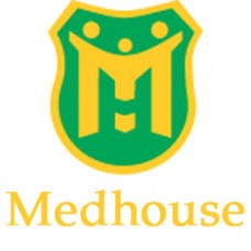 Medhouse - Приватний медичний центр