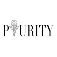 PURITY - Ателье