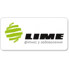 LIME fitness - фитнес центр