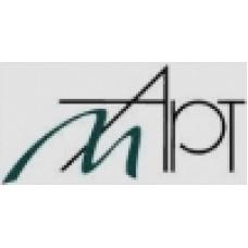 Март - архитектурная компания