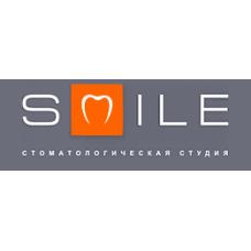 Smile - стоматология