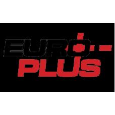Евро плюс - магазин спортивного питания