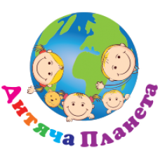 ДИТЯЧА ПЛАНЕТА - детский парк развлечений