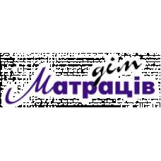 Дім Матраців