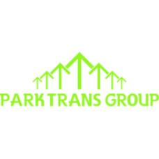 Парк Транс Групп - Благоустройство территории в Сосновке