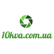 10кВа - Интернет магазин