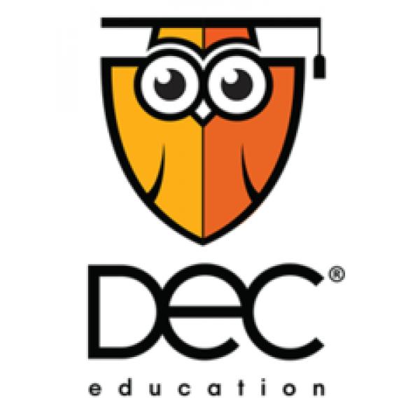 DEC education - Международная образовательная компания
