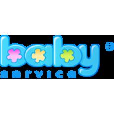 Baby Service - прокат детских товаров