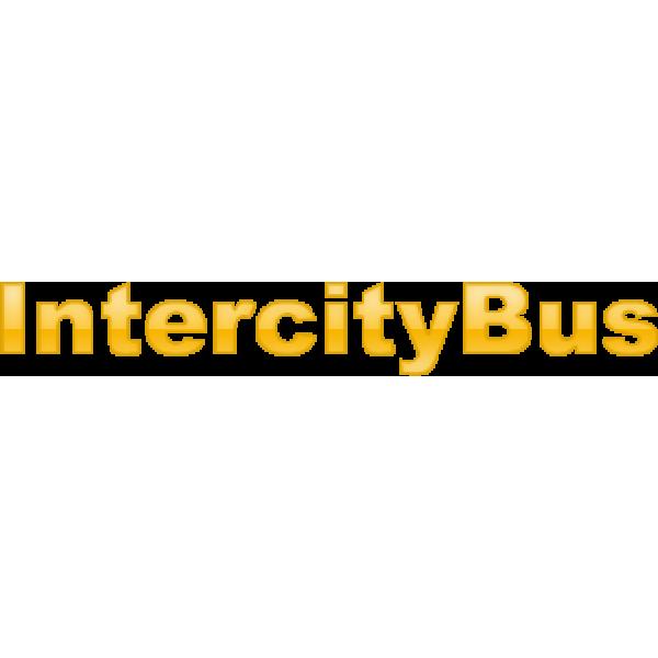 Intercity Bus - пассажирские перевозки