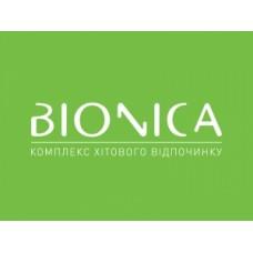 Bionica - ночной клуб