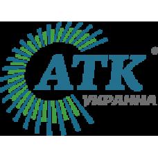 АТК Украина - продажа промышленной химии