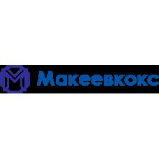 Макеевкокс