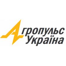 Агропульс Украина