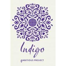 Indigo - ночной клуб