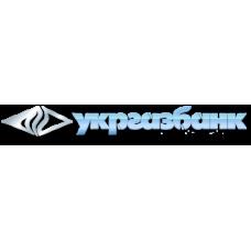 АБ УКРГАЗБАНК - ПАО