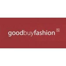 Goodbuyfashion - Комиссионный магазин