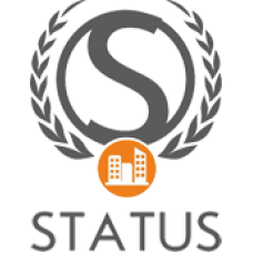 Status - Продажа и аренда недвижимости